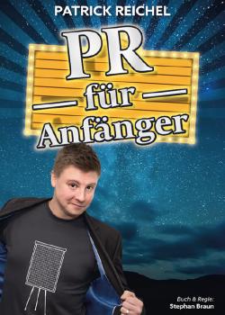Patrick Reichel PR fuer Anfaenger-01