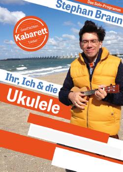 Stephan Braun ihr ich und die ukulele-01