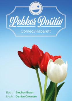 Symbol Plakat Lekker Positiv-01